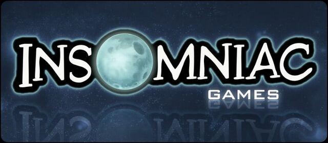 File:Insomniac Games Logo.jpg