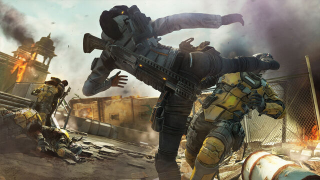 File:Wasteland Battle.jpg