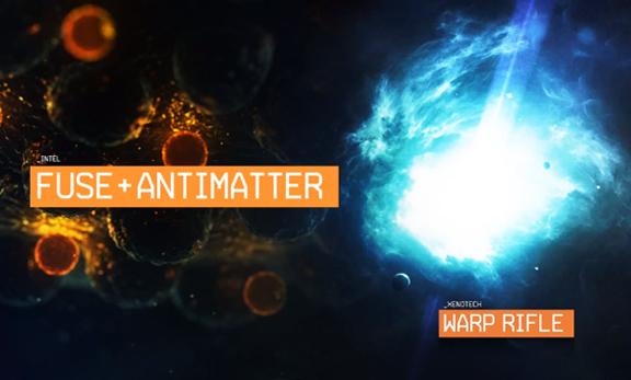 File:Antimatter.png