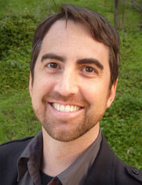 Brian Allgeier