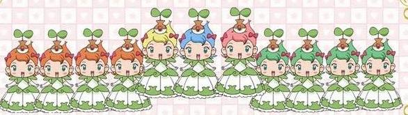 File:Seed princesses.png