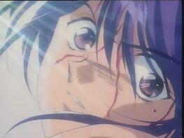 Fushigi Yuugi - 33 - Nuriko, the Eternal Farewell.mkv33