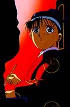 File:Hotohori child.jpg