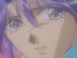 Fushigi Yuugi OVA 2 - Ep 3 - Manifestation of Rebirth-(038330)18-03-50-