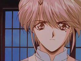 Fushigi Yuugi OVA 2 - Ep 3 - Manifestation of Rebirth-(027125)17-58-09-