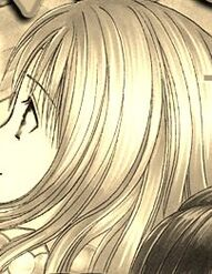 Suzuno main page