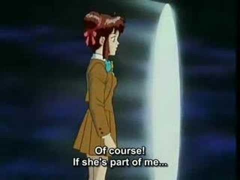 File:She's part of me .jpg