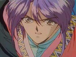 Fushigi Yuugi OVA 2 - Ep 3 - Manifestation of Rebirth-(028900)17-59-14-