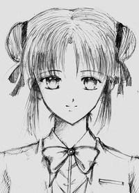 File:Miaiyogr87 .jpg
