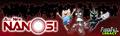 Thumbnail for version as of 03:36, September 27, 2015