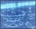 Model Showcase
