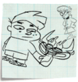 Thumbnail for version as of 01:43, October 27, 2015