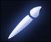Brush Devblog Icon