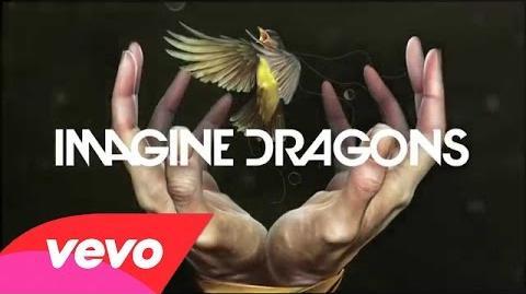 Imagine Dragons - I'm So Sorry Lyrics