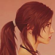 Lara-Croft-and-Endurance-s-crew-tomb-raider-reboot-34303588-250-250
