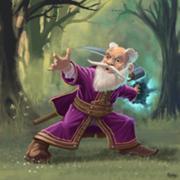 File:180px-Sorcerer Udon.jpg