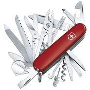 Swiss-army-champ-multitool-knife2