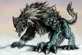 Mythical chinese creatures