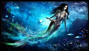 -Beautiful-Mermaid-Art-From-3x01-Heart-Of-The-Truest-Believer-once-upon-a-time-35710093-945-540