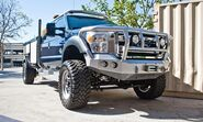 Ford-f-450-the-beast-need-for-speed
