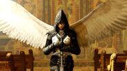 Angel-Warrior-Fantasy-Hd-Wallpaper