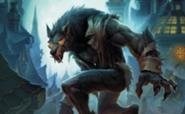 File:185px-Curse-of-the-Worgen-e1290118285615.jpg