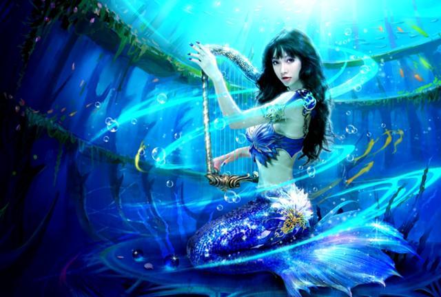 File:640px-Mermaid-5.jpg