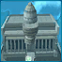 City Hall Icon