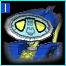 Dexbot Q-101A