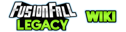 FusionFallLegacyWikiWordmark