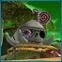 Candy Cove (The Future) Icon