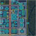 City Station Map