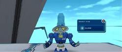 Dexbot Q-12