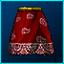 Seol Skirt (Girls)