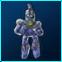 NanoSym-BionicTitan