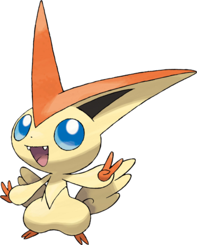 File:559px-494Victini.png