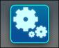 Maintentance Emblem