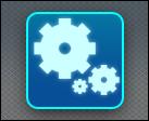 File:Maintentance Emblem.png
