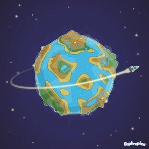 File:1341883-poptropica planet large.jpg