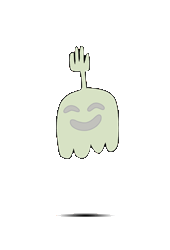File:High-Five Ghost.png