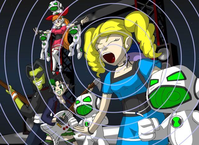 File:Fusionfall sonic assault by niftihalostudios-d3ekhfq.jpg