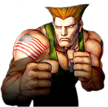 File:Guile-sfiv-select.png