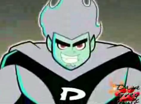 File:Dark Danny.png