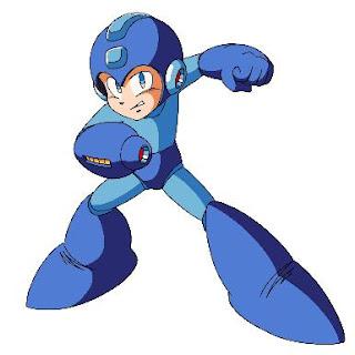 File:Mega Man10.jpg