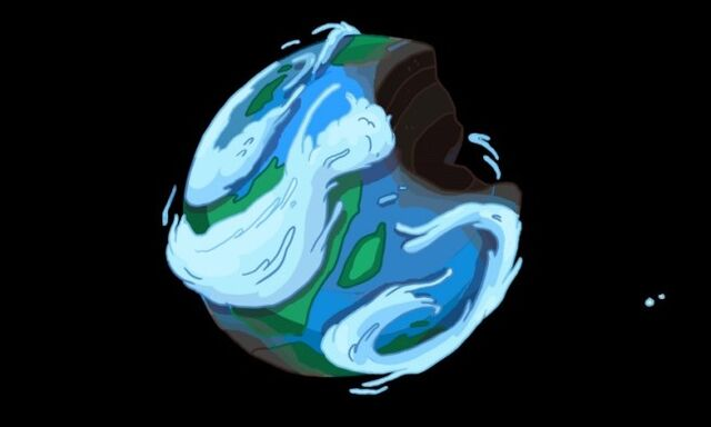 File:656px-AT earth2.jpg