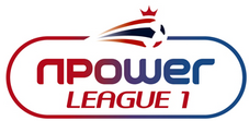 Npower-league-1