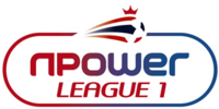 NPower League 1