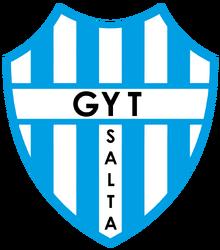 Gimnasia y Tiro.png