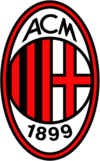 AC Milan