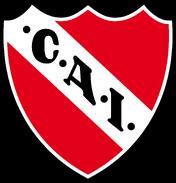 Escudo de Independiente.png
